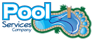Pool Services Company